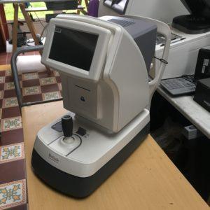 Autoref Kératometre ARK 7800-A
