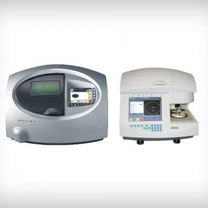 Rapide et fiable conseil sur tout materiel d'opticien INDO