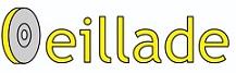 Logo Oeillade Petit