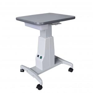 Table électrique 1 instrument